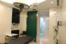 景升診所5