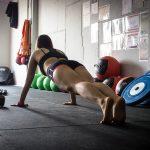 運動瘦不了的脂肪, 抽脂是最好的去除方式