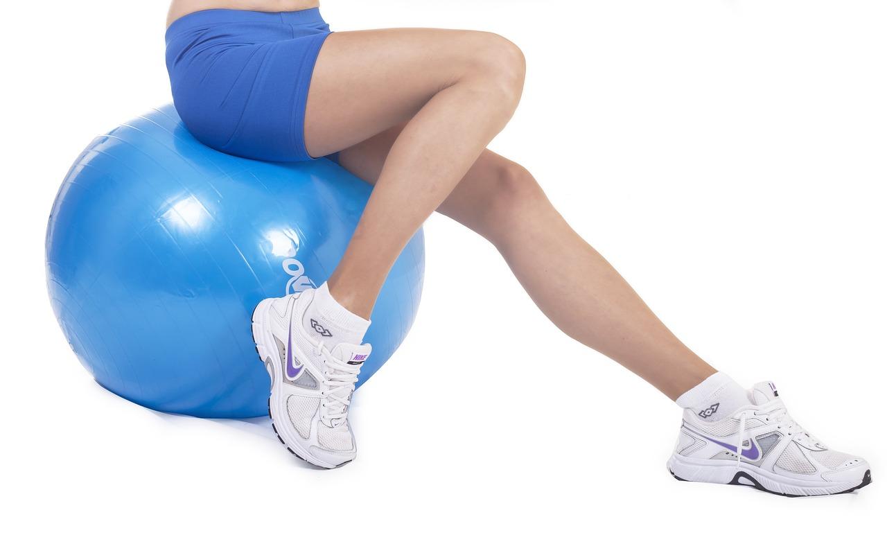 如何才能有效瘦大腿呢?