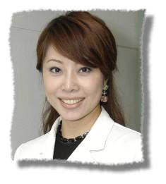 翁若蜜 專業諮詢顧問 Ruo-Mi Wang, M.M.S.