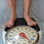 減重請找專業醫師