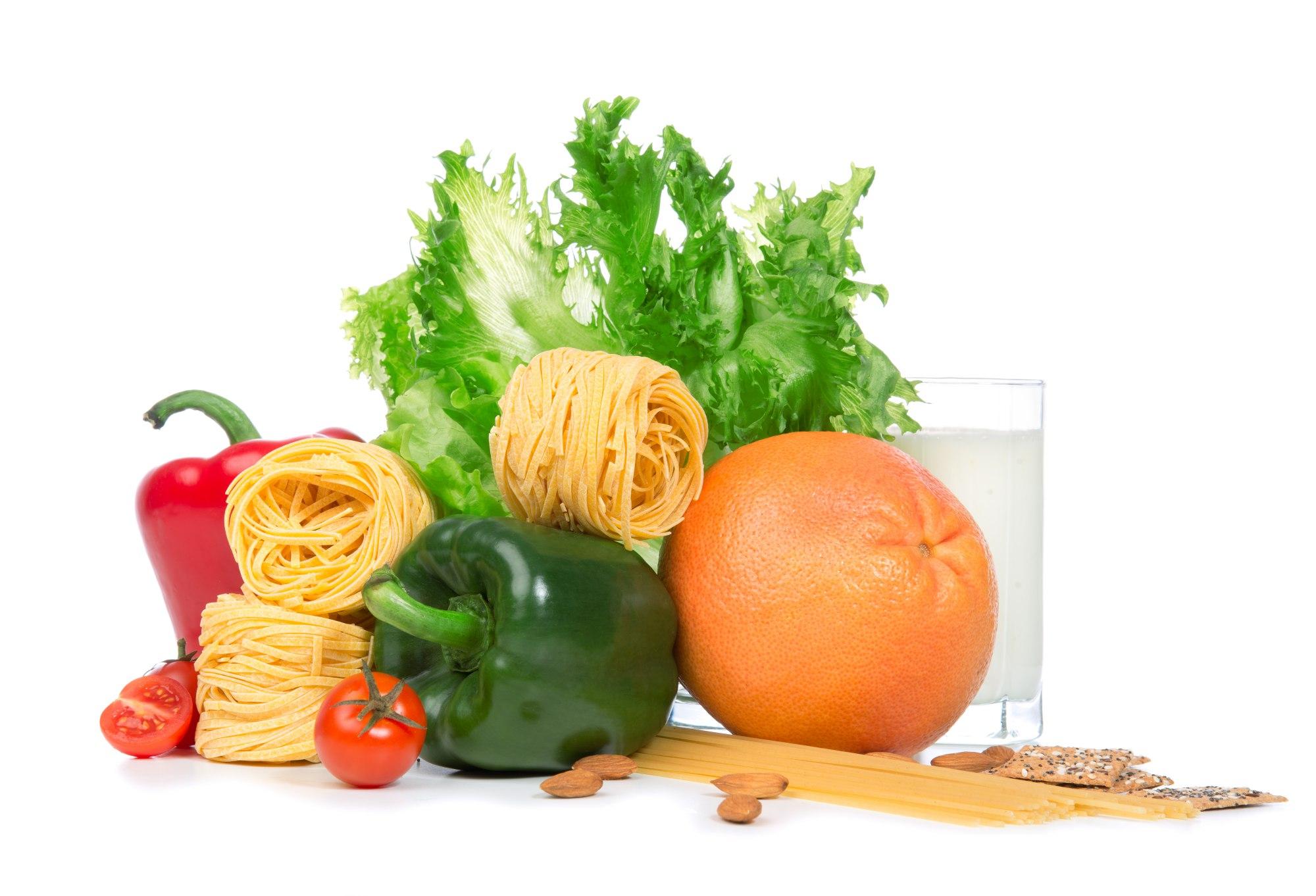 如何選購減肥健康食品?