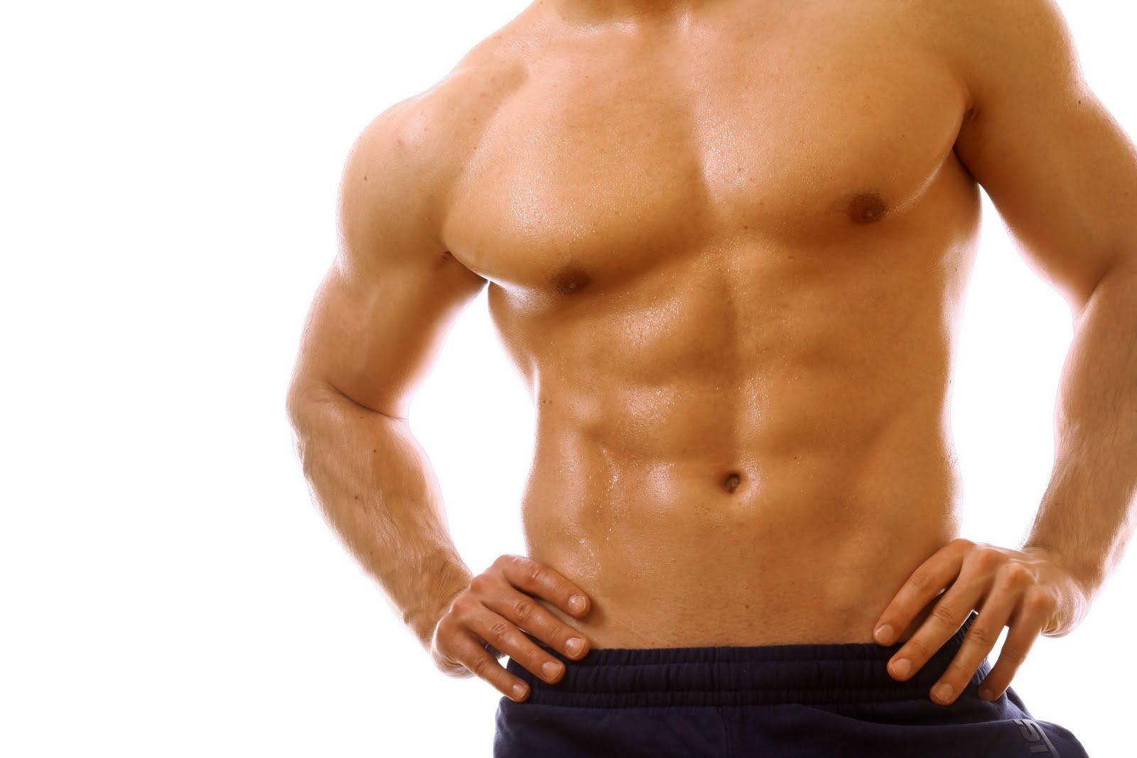 除了減少局部脂肪,抽脂也能進行淺層雕塑