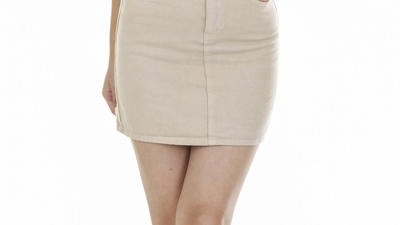 抽脂是最有效的瘦大腿方法