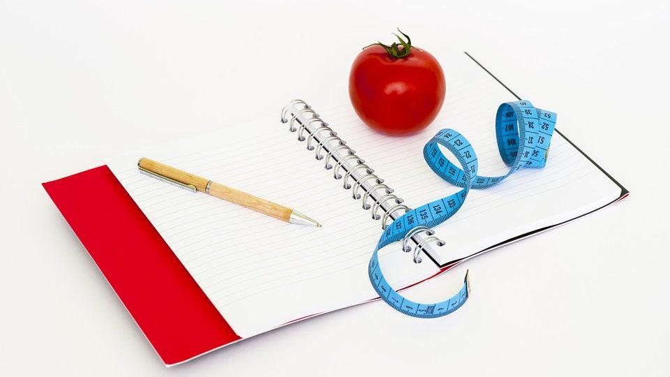 縮胃針就是在胃內打肉毒桿菌素,產生胃容積縮小、食量減少的效果