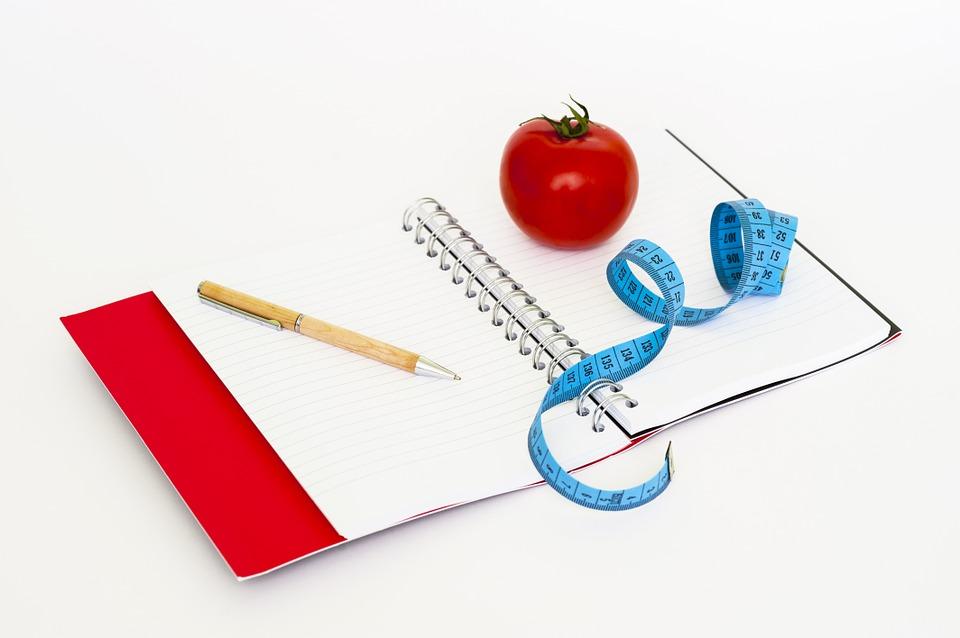 縮胃針就是在胃內打肉毒桿菌素,產生胃容積縮小、食量減少的效果。