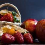 水果有益健康,減肥可多吃?