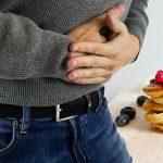 縮胃針是有效減肥的方法