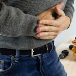 有胃食道逆流如何減肥