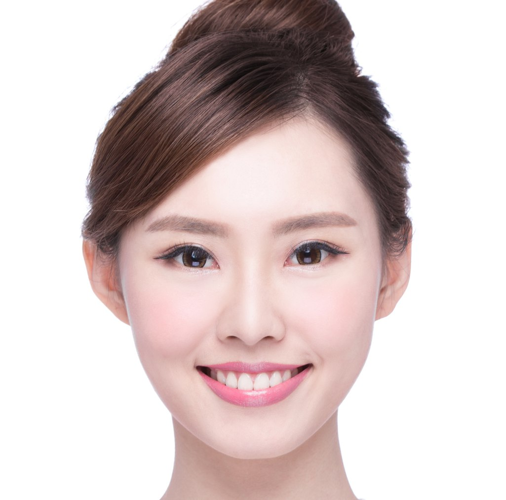 瘦臉小臉v臉專業認證