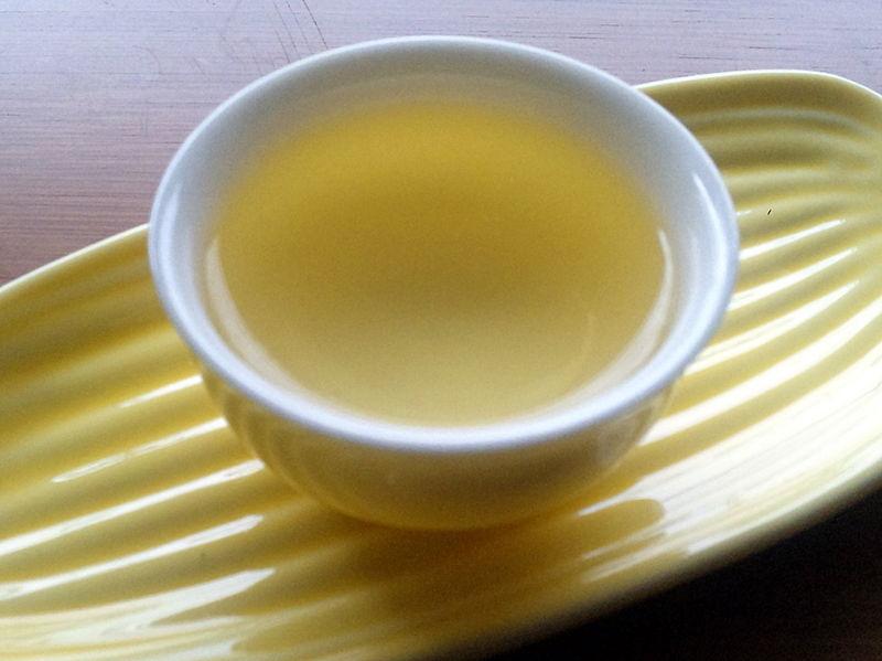 茶中的主要成分:茶鹼、兒茶素、單寧、咖啡因