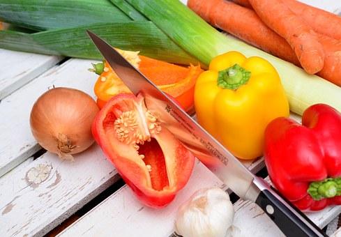 沒有一樣食物能讓你越吃越瘦