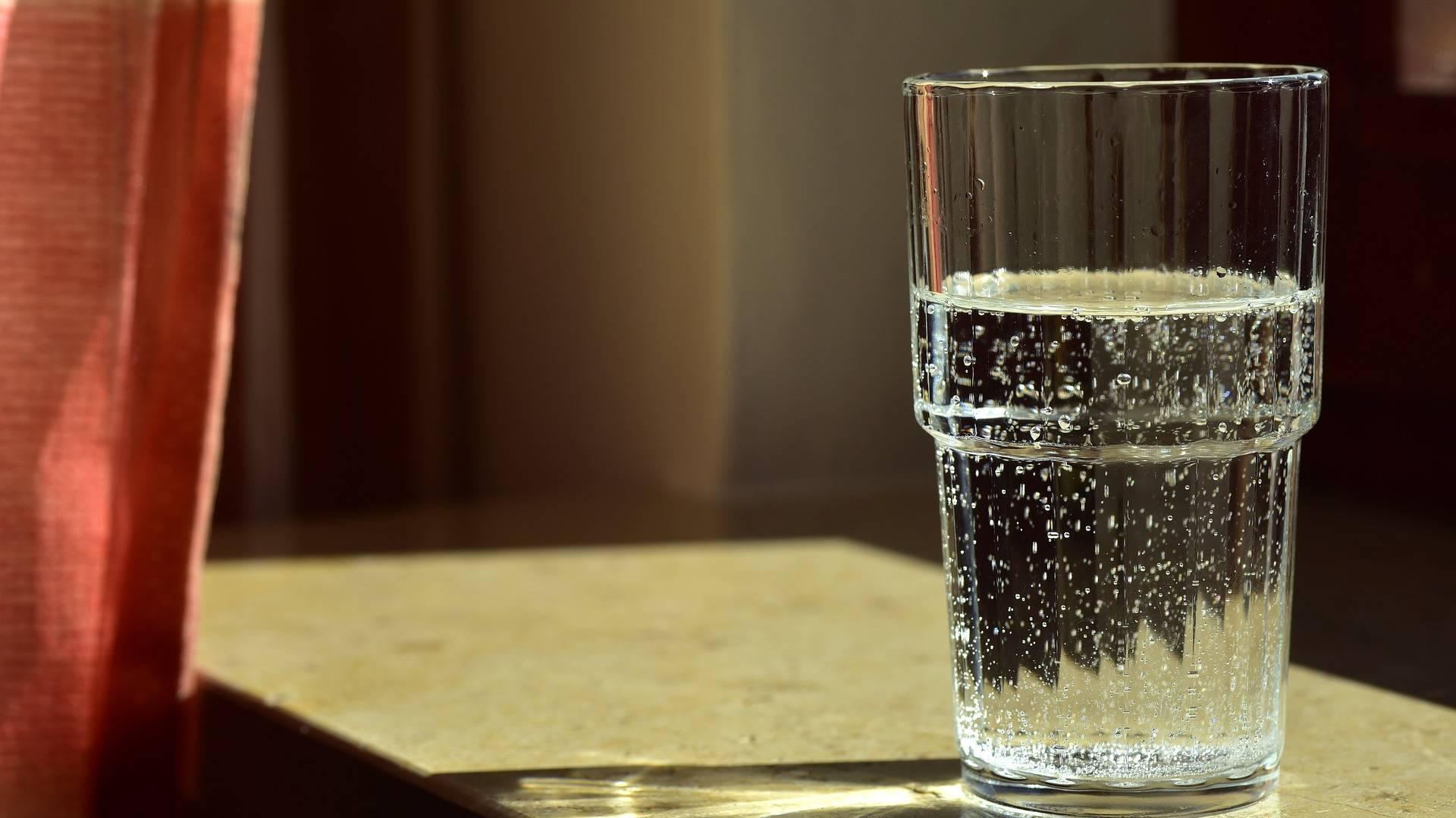 喝氣泡水不會胖? 小心這就是減肥失敗的原因