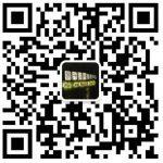景升診所 wechat id