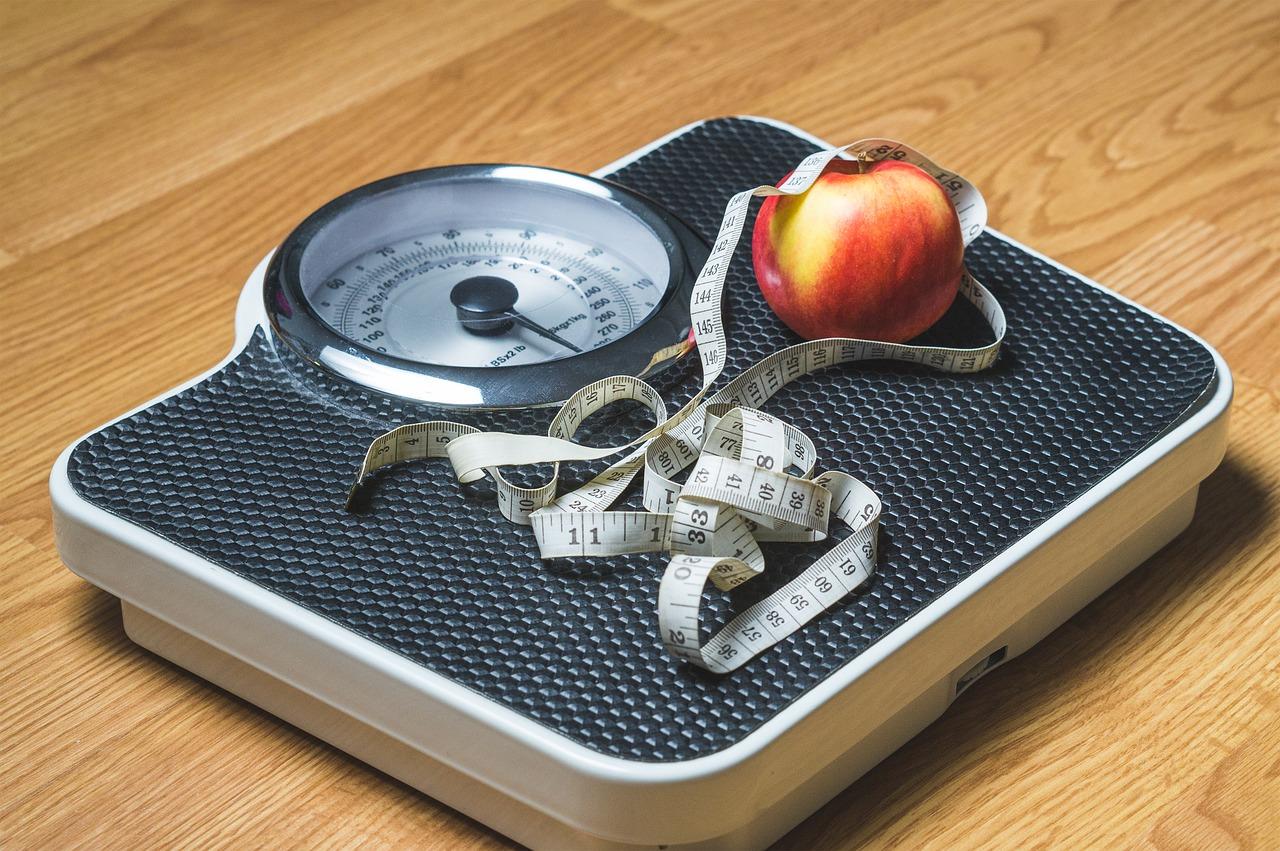 減肥, 方法對了嗎?