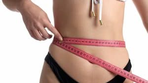 輕斷食減肥法正夯,我該注意什麼?完全斷食更有效嗎?