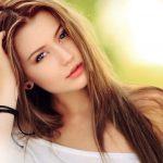 美麗不需要等待, 但好的時機可以更完美