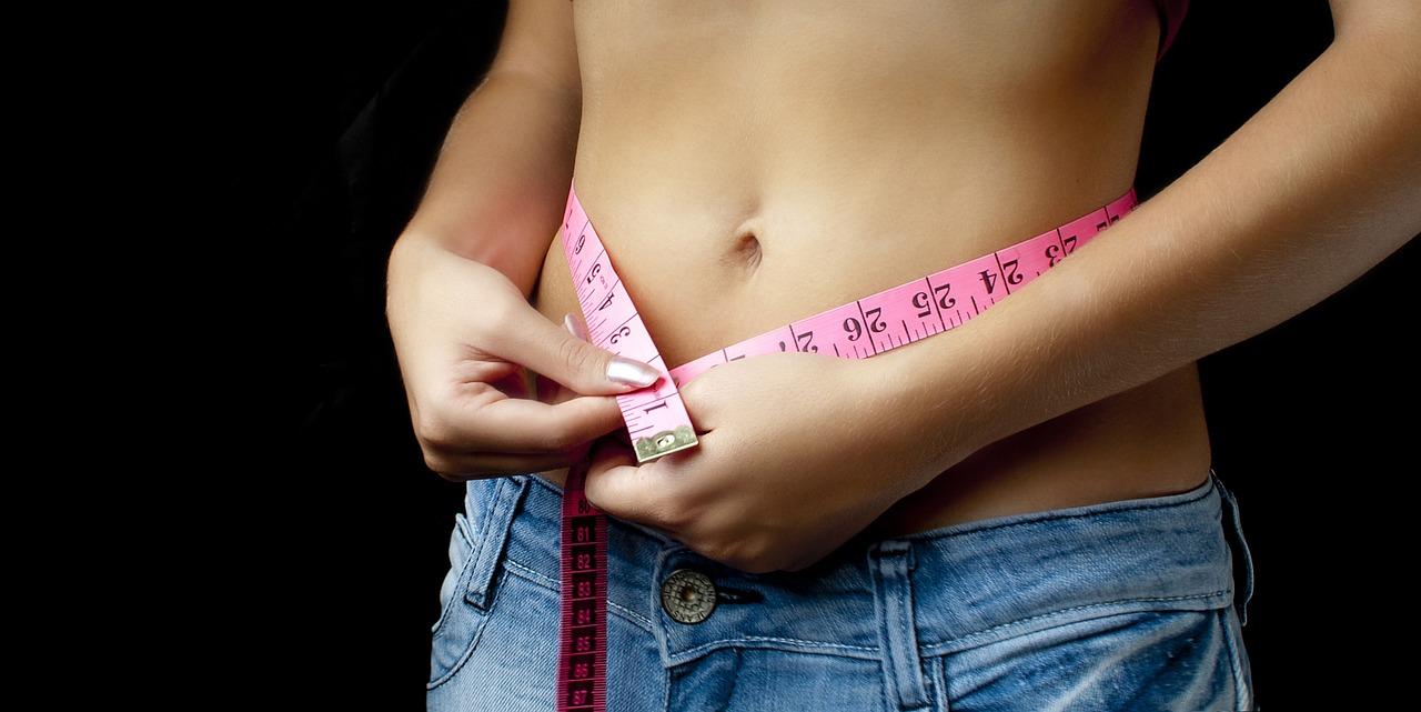 情人節、春節、元宵節假日節慶相連,考驗你的減肥決心